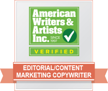 AWAI Verified Badge _EditorialContentMarketingCopyw[4240]